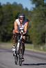 09052010-RDE-bike-ibjc-0066