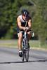 09052010-RDE-bike-ibjc-0275
