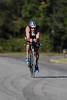 09052010-RDE-bike-ibjc-0049