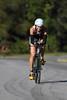 09052010-RDE-bike-ibjc-0198
