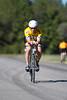 09052010-RDE-bike-ibjc-0317