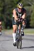 09052010-RDE-bike-ibjc-0358