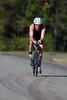09052010-RDE-bike-ibjc-0042