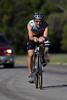 09052010-RDE-bike-ibjc-0236