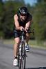 09052010-RDE-bike-ibjc-0160