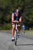 09052010-RDE-bike-ibjc-0162