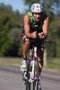 09052010-RDE-bike-ibjc-0089