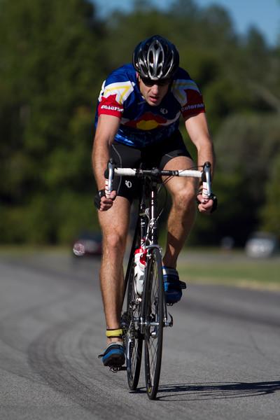 09052010-RDE-bike-ibjc-0262