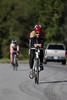 09052010-RDE-bike-ibjc-0114