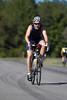 09052010-RDE-bike-ibjc-0320