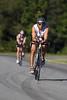 09052010-RDE-bike-ibjc-0064