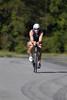 09052010-RDE-bike-ibjc-0080