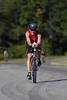09052010-RDE-bike-ibjc-0110