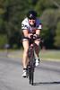 09052010-RDE-bike-ibjc-0311
