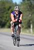 09052010-RDE-bike-ibjc-0286