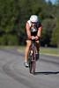 09052010-RDE-bike-ibjc-0039
