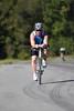 09052010-RDE-bike-ibjc-0340