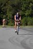 09052010-RDE-bike-ibjc-0161