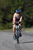 09052010-RDE-bike-ibjc-0116
