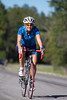 09052010-RDE-bike-ibjc-0374