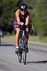 09052010-RDE-bike-ibjc-0297