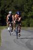 09052010-RDE-bike-ibjc-0251