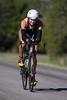 09052010-RDE-bike-ibjc-0200