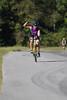 09052010-RDE-bike-ibjc-0331