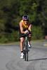 09052010-RDE-bike-ibjc-0104