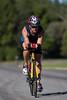 09052010-RDE-bike-ibjc-0193