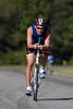 09052010-RDE-bike-ibjc-0163