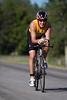 09052010-RDE-bike-ibjc-0107