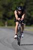 09052010-RDE-bike-ibjc-0159