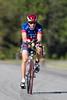09052010-RDE-bike-ibjc-0305