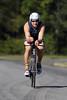 09052010-RDE-bike-ibjc-0082