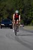 09052010-RDE-bike-ibjc-0233