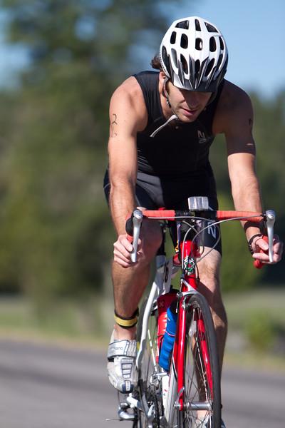 09052010-RDE-bike-ibjc-0356