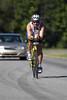 09052010-RDE-bike-ibjc-0343