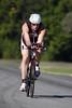 09052010-RDE-bike-ibjc-0029