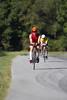 09052010-RDE-bike-ibjc-0313