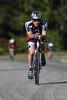 09052010-RDE-bike-ibjc-0094