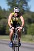 09052010-RDE-bike-ibjc-0353