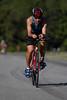 09052010-RDE-bike-ibjc-0249