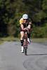 09052010-RDE-bike-ibjc-0073