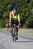 09052010-RDE-bike-ibjc-0336
