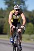 09052010-RDE-bike-ibjc-0354