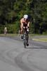 09052010-RDE-bike-ibjc-0026