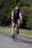 09052010-RDE-bike-ibjc-0183