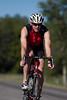 09052010-RDE-bike-ibjc-0235