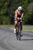 09052010-RDE-bike-ibjc-0040